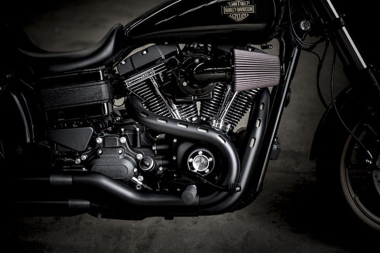 Harley-Davidson Low Rider S Review Used Guide_06