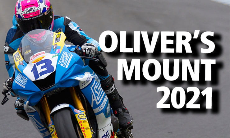 Olivers Mount Racing Calendar_thumb