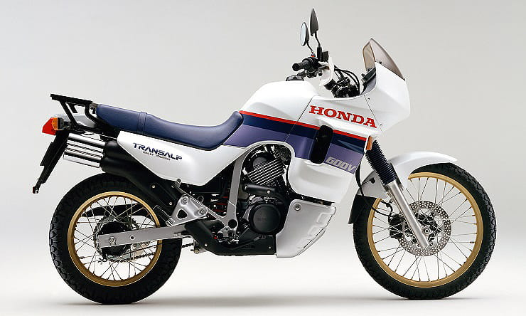 Return of the Honda Transalp_01