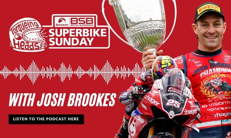 josh_brookes_podcast
