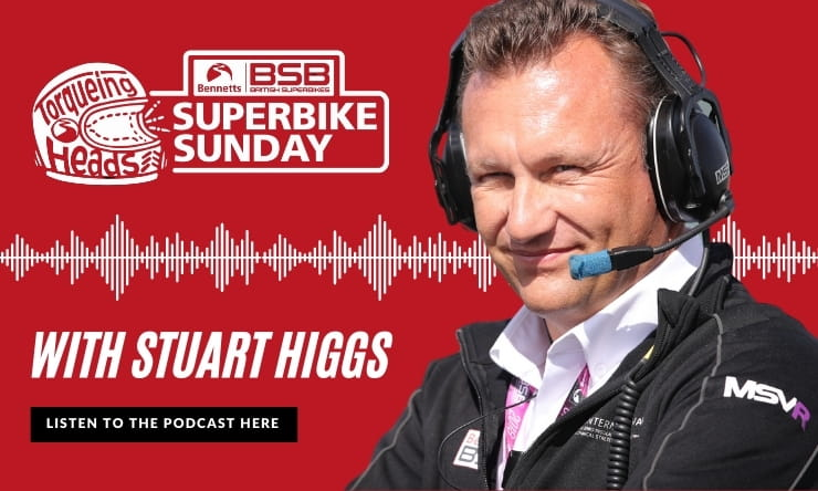 superbike_sunday_bsb_podcast_higgs