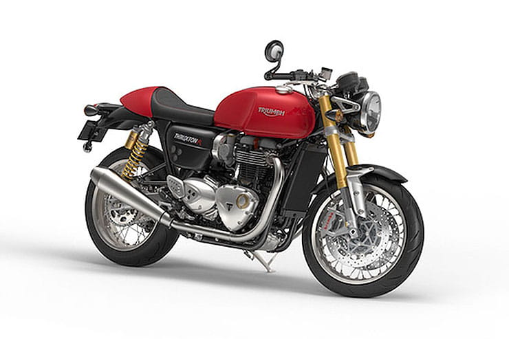 Triumph Thruxton 1200R 2016 Review Used Guide_01