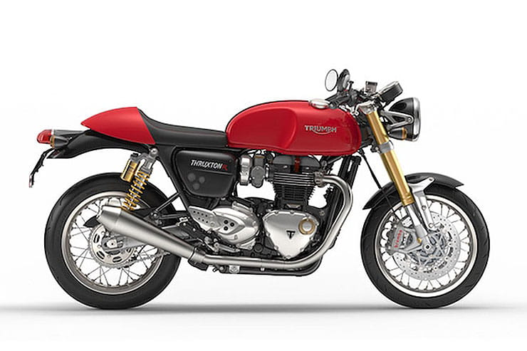 Triumph Thruxton 1200R 2016 Review Used Guide_02
