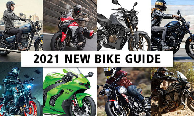 2021 New Bike Guide_thumb