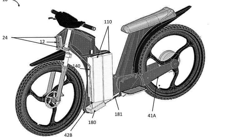 Erik Buell's next bike