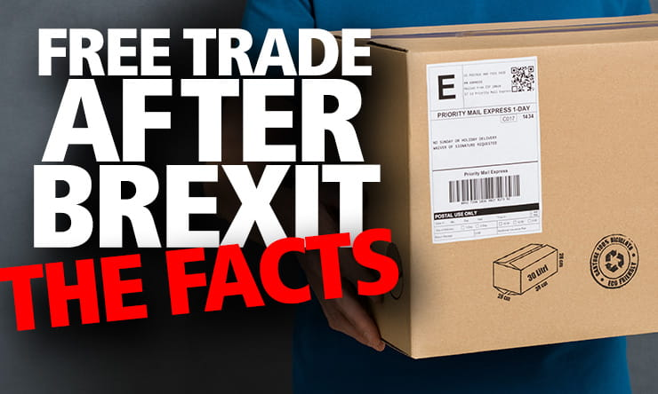 Brexit eu uk free trade agreement_THUMB