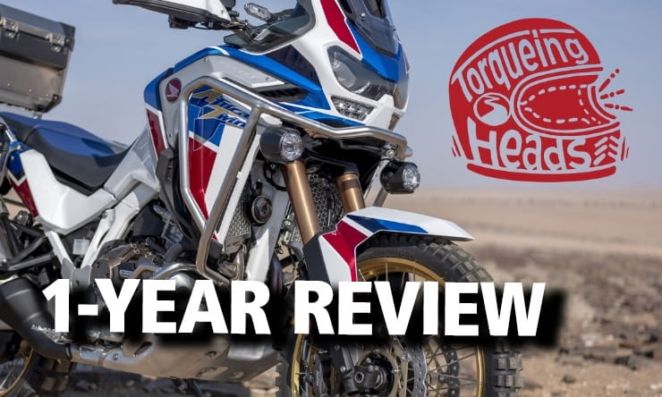 africa_twin_review_podcast