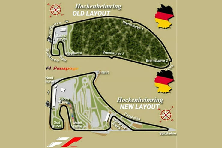 Top 10 Lost GP Circuits_04