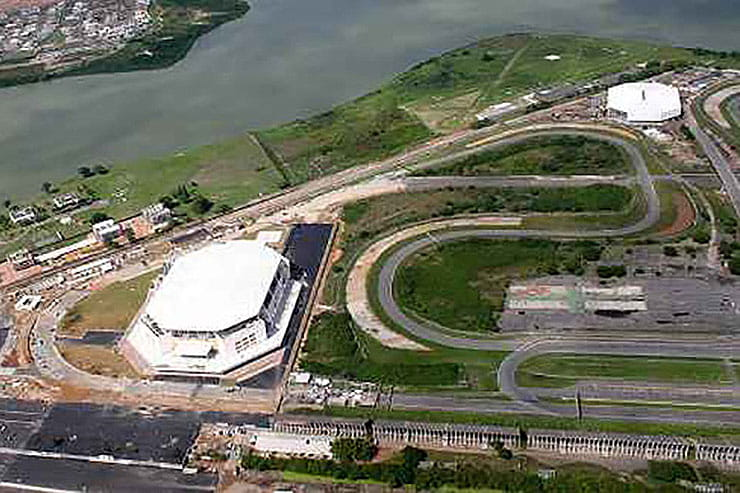 Top 10 Lost GP Circuits_05