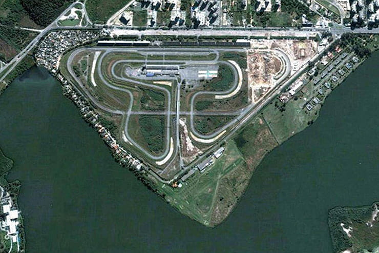 Top 10 Lost GP Circuits_06