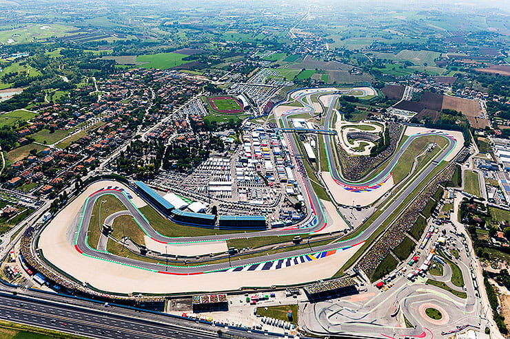 Top 10 Lost GP Circuits_16