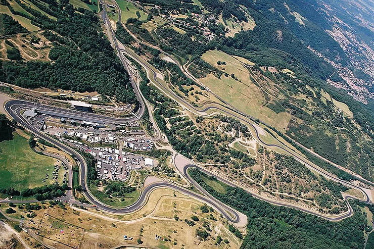 Top 10 Lost GP Circuits_18