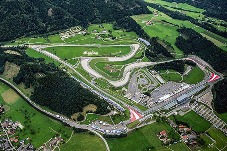 Top 10 Lost GP Circuits_23