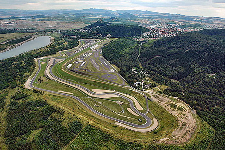 Top 10 Lost GP Circuits_25