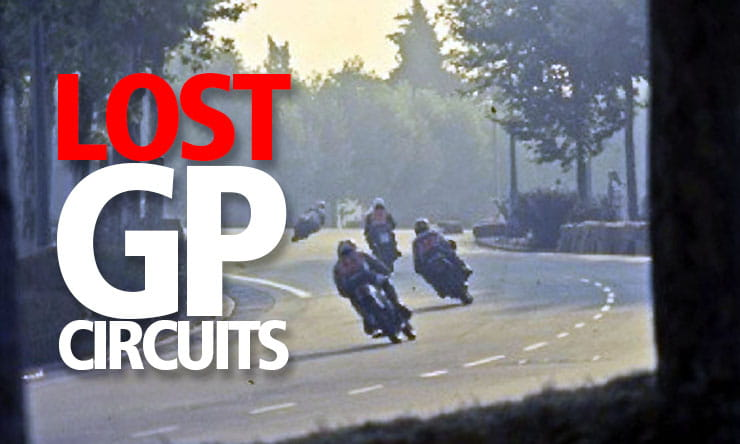 Top 10 Lost GP Circuits_thumb