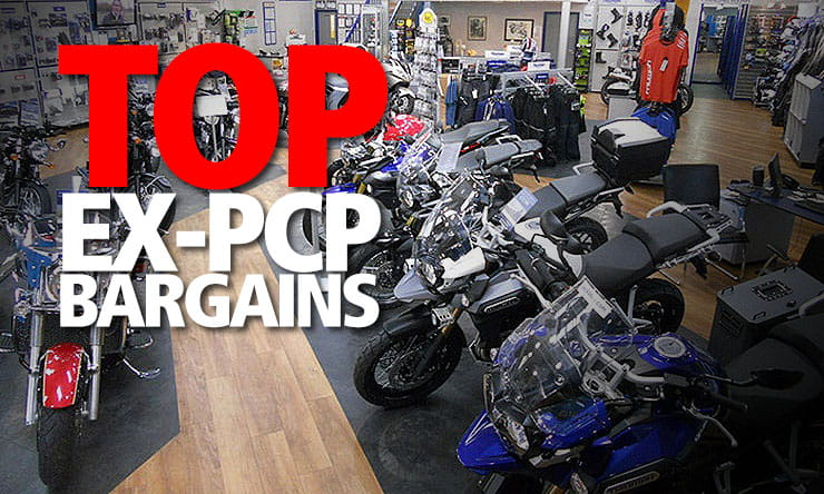 Top ex-PCP bargain used bikes 2020_thumb2