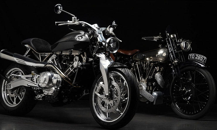 Brough Superior Lawrence news_thumb