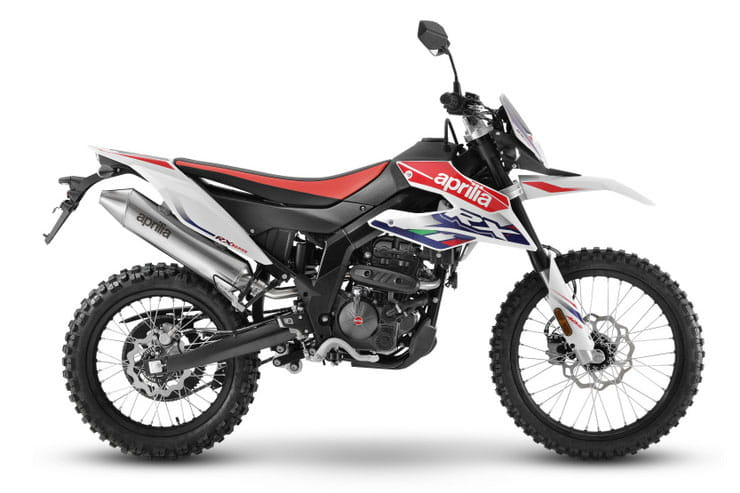 Aprilia RX SX 125 Rally Tribute News_thumb