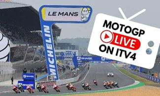 motogp_live_tv_lemans