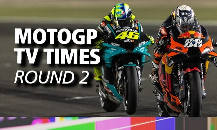 moto_gp_tv_times_uk