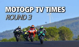 motogp_tv_times_weekend