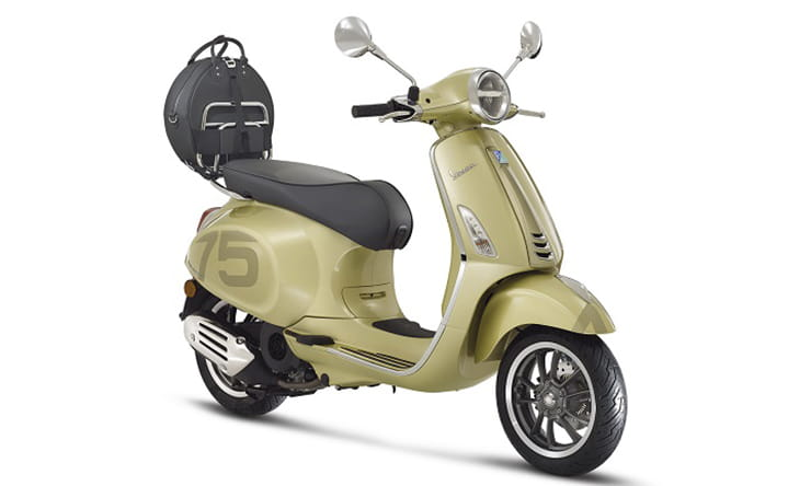 Vespa Primavera 75th Anniversary Edition_thumb