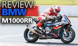 2021 BMW M1000RR Review Price Spec_Thumb