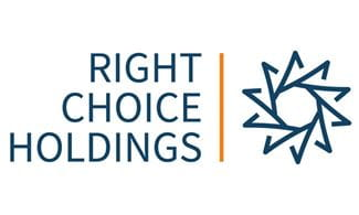Right Choice Holdings Logo