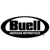 BikeSocial Bike Reviews - Manufacturer Logos