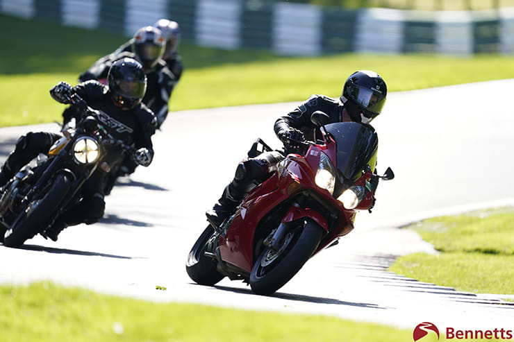 BikeSocial Events Calendar Track Days (6)