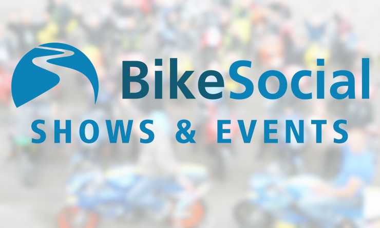 BikeSocial Events Rides Meets Where to go what to do Races