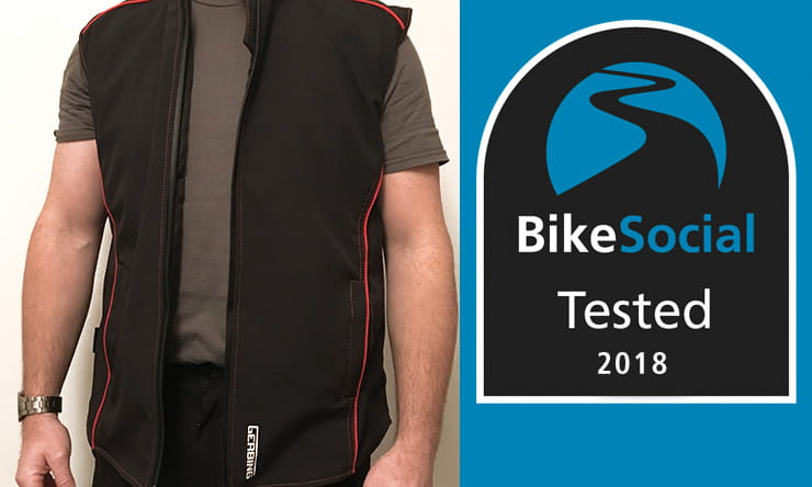 THUMB_gerbing heated vest review