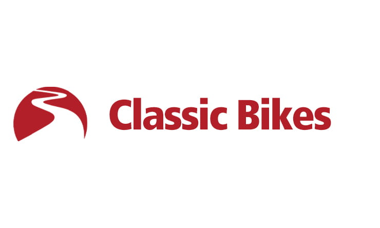 BikeSocial Classic Guides
