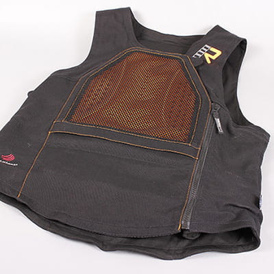 Product Reviews - Armour
