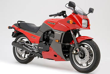 honda motorcycle japanese models  Top 10 Japanese bike name meanings explained