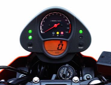 Kawasaki Er 6n 2006 16 Review Bikesocial