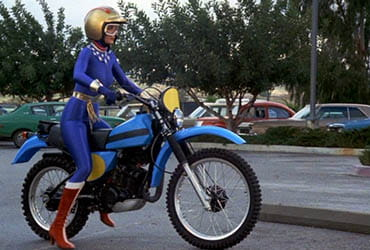 f41d67cba Top 10 superheroes on bikes