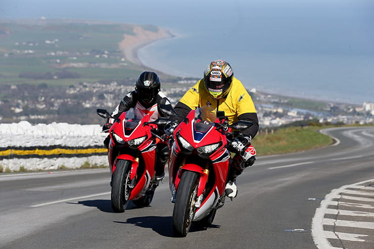 McGuinness leads Mann through Guthries