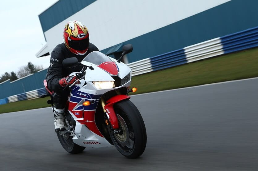 Supersports BIke Insurance