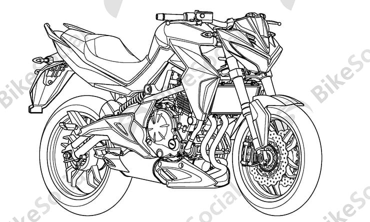 2017 new bike preview part 2