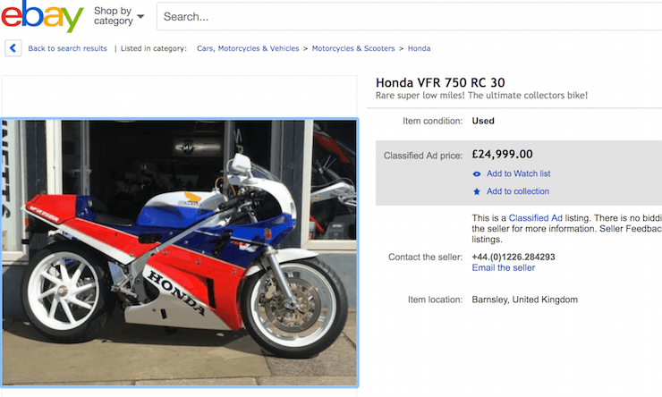 Ebay honda motorcycles user manuals clymer m321 service shop repair manual honda 125 200cc twins 65 78 array how to buy a motorcycle on ebay rh bennetts co uk fandeluxe Choice Image