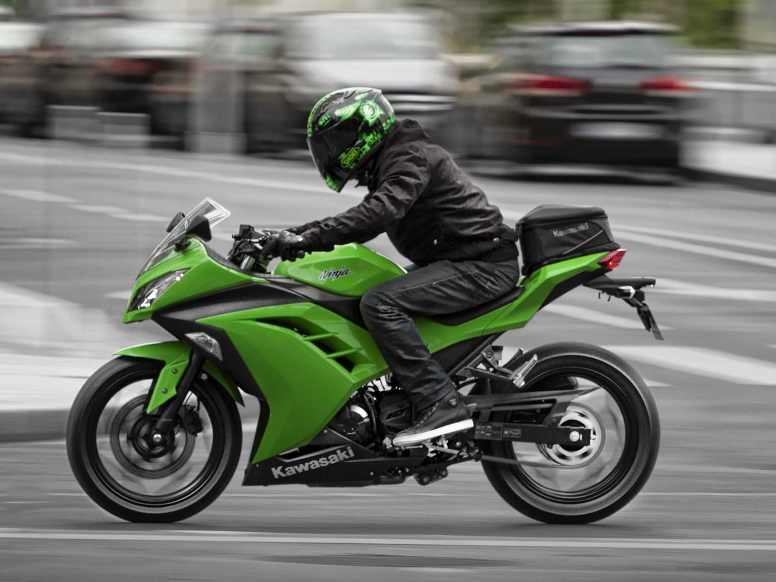 Top 10 A2 Bargains Bikesocial
