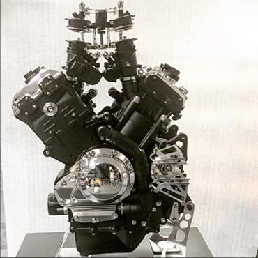 range rover p38 owners manual pdf