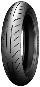 Michelin's Power Pure SC tyre