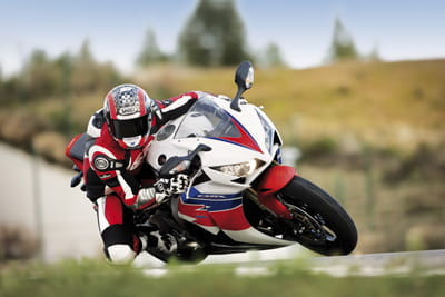 Fine Honda Cbr1000Rr Fireblade 2012 Gmtry Best Dining Table And Chair Ideas Images Gmtryco