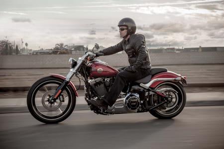 Sun Harley Davidson Reviews