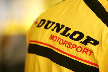 All you need to know: Dunlop TT Heritage