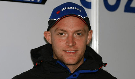 Burrell returns to BSB