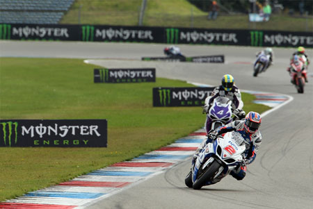 Silly season kicks off in BSB
