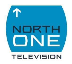 North One will produce the MotoGP coverage for BT Sport